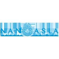 Nanoasia Beauty