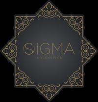 Sigma Koleksiyon