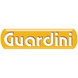 Guardini Bakeware