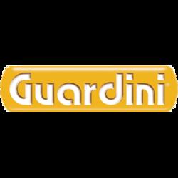 Guardini Bakeware