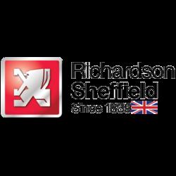 Richardson Sheffield Mutfak Gereçleri